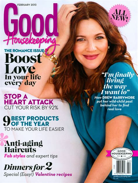 anti aging good housekeeping picture 1