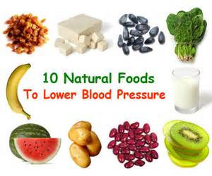 diet to control blood pressure picture 14