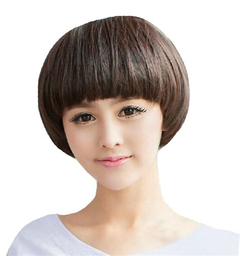 women hair cuts picture 6