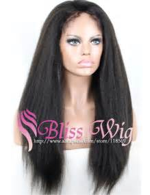 bliss hair picture 15