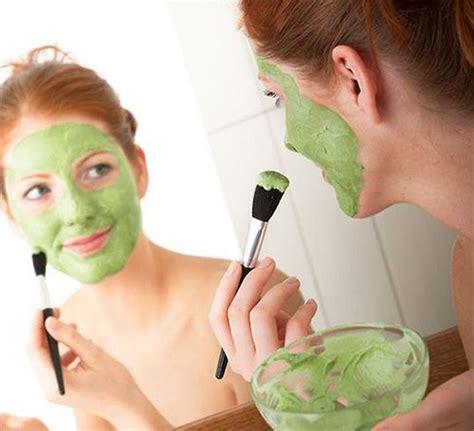 acne bleaching cream picture 1