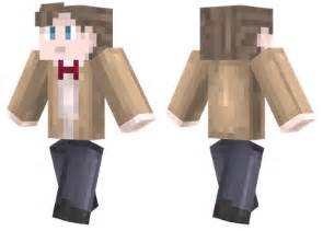 skin dr picture 1