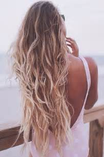 beach waves for hair picture 6