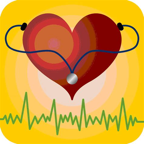 american heart congestive failure diet picture 9