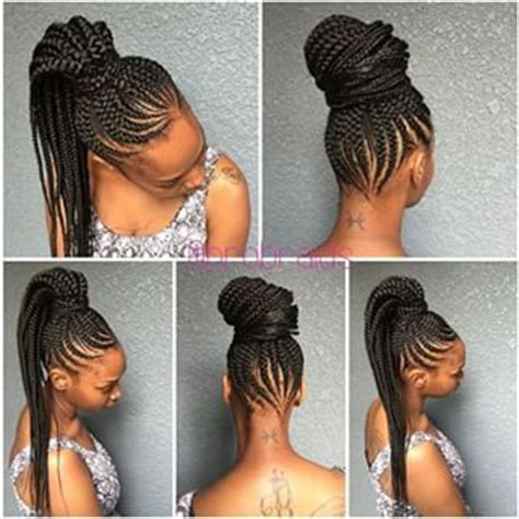 african hair braiding styles pictures in des moines picture 12