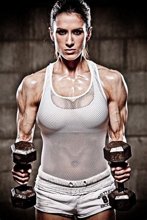 women bodybuilding wiki picture 17