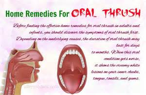 herbs that cure oral yeast picture 19