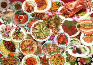 celebration diet picture 7