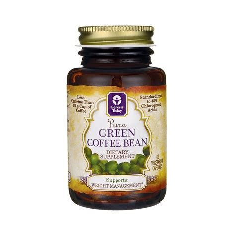 pure green coffee bean uk picture 9