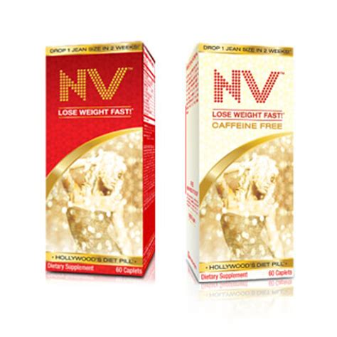 nv weight loss pills picture 3