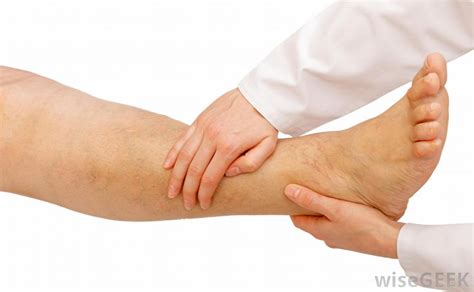 can water kifer give you joint pain picture 8