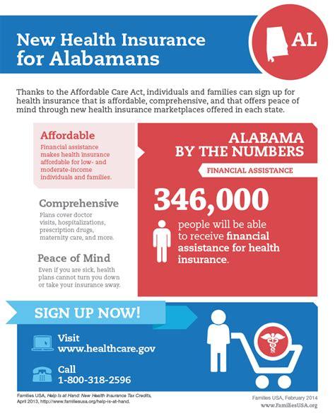 ohio low income health insurance picture 9