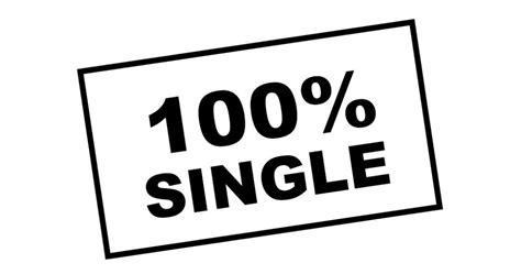 single picture 7