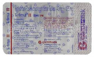 Micardis telmisartan blood pressure medication picture 14