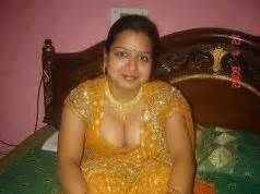 aunty ki saxy store hindi me picture 10