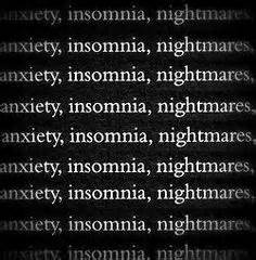 anxiety and chronic insomnia picture 13