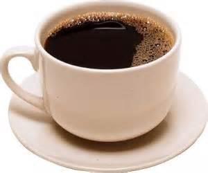 black coffe liver picture 1