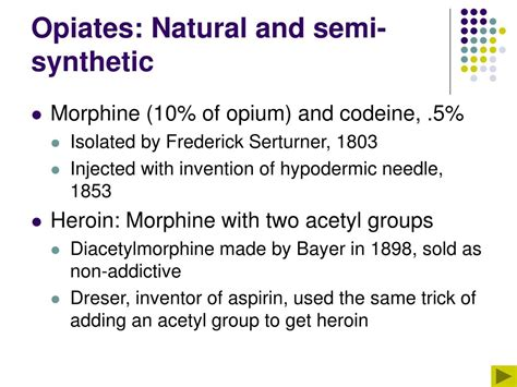 natural opiate antagonists picture 6