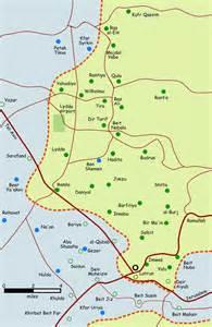 israeli arab picture 3