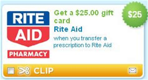 rite aid 4$ drug list picture 1