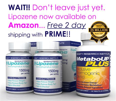lipozone weight loss pills picture 1