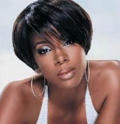 hair styles for african american women that hide picture 1