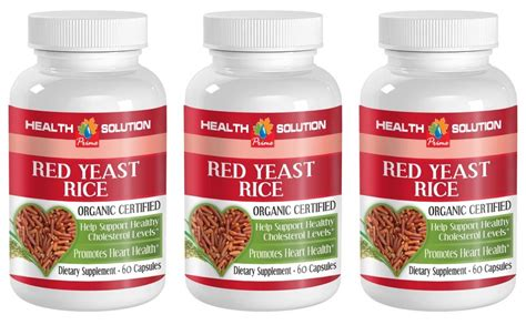 red rice yeast and polic lowers cholestrol picture 11