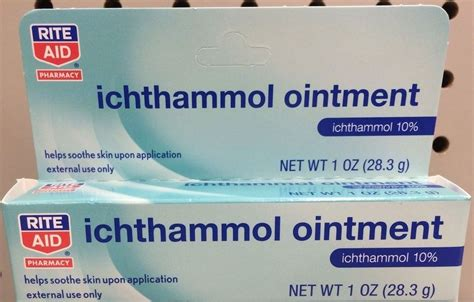 where to buy ichthammol ointment in saudi picture 1