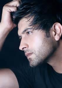history of hair styles for man in pakistan picture 7