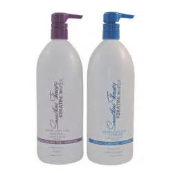 rejuvinol keratin shampoo and conditioner picture 15