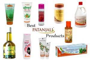 sundarta product of baba ramdev patanjali picture 6
