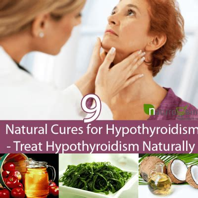 holistic cures for thyroid picture 11