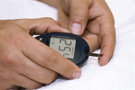 diabetic picture 9