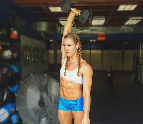 Weight training for fat loss picture 5