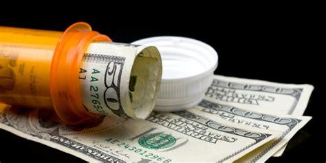 prescription fraud in canada picture 11