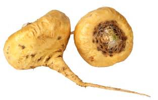 where to buy maca root in nigeria picture 8
