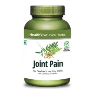 chromium for joint pain picture 14