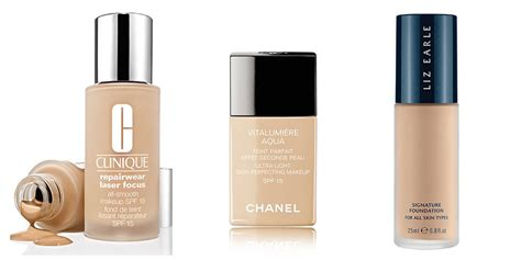 what is the best cream foundation for aging picture 4