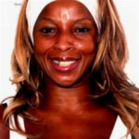 mary j blidge hair extensions picture 1