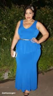 ssbbw fat women usa picture 5