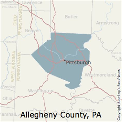 allegheny county pa dept of aging picture 2