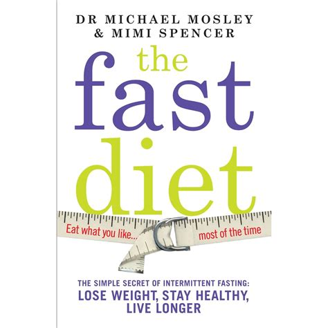 a fast diet picture 1