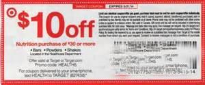 target new prescription coupon 2014 picture 7