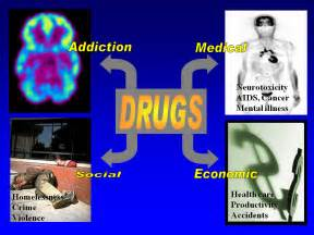 drug overuse consequences picture 5