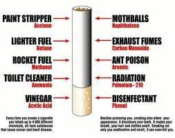 how to quit smoking without medication picture 2