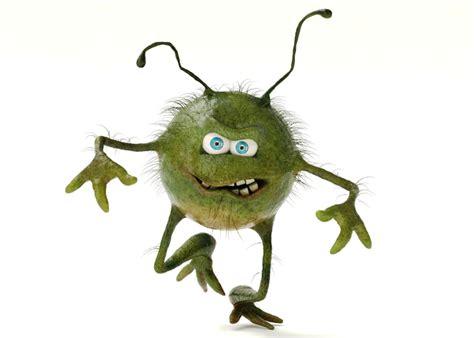 intestinal flu picture 5
