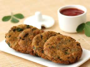 bajri-methi dhebra recipe picture 1