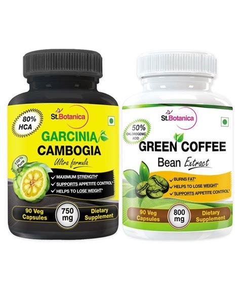 garcinia cambogia prices picture 1