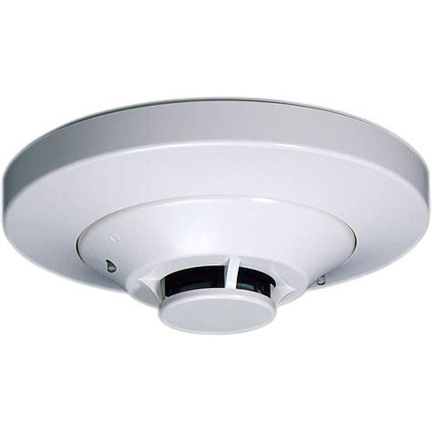 costco smoke detectors picture 2