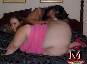 super pear ssbbw picture 13